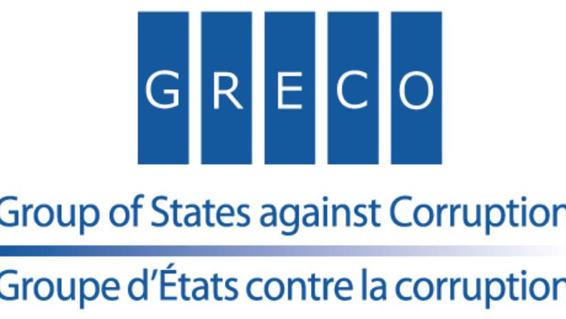 Η Κροατία εκπλήρωσε μόνο μία από τις συστάσεις της GRECO