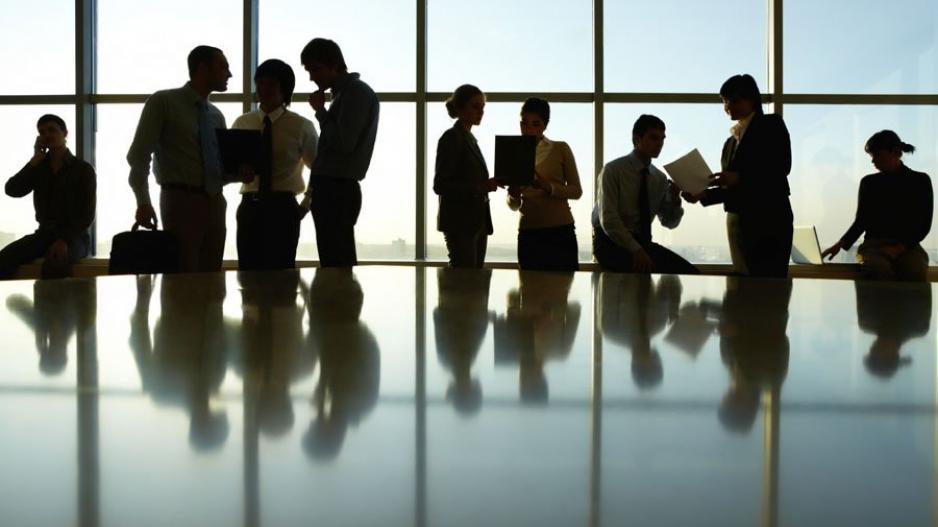 Κύπρος: Ετήσια αύξηση της απασχόλησης κατά 2,4% το 1ο τρίμηνο του 2020