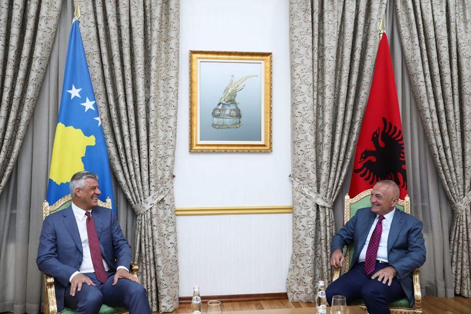 Meta: Οι κατηγορίες του Δικαστηρίου της Χάγης είναι πολωτικές και σκοπός είναι η ανατροπή της κατάστασης του Κοσσυφοπεδίου