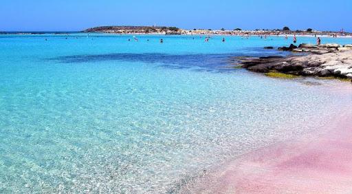Τα καθαρότερα νερά Πανευρωπαϊκά έχει η Κύπρος σύμφωνα με την έρευνα του ΕΕΑ