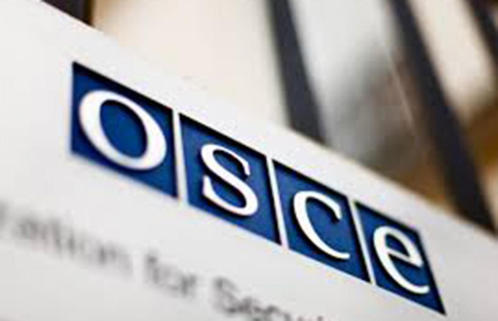 Β-Ε: Ο ΟΑΣΕ καταδίκασε επίθεση εναντίον δημοσιογράφου στη Ζένικα
