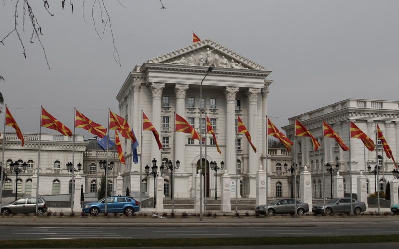 Βόρεια Μακεδονία: Η κυβέρνηση θέτει τις βάσεις για τις εκλογές