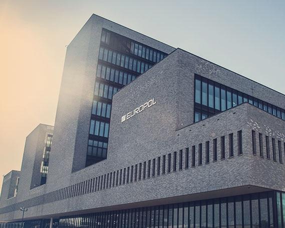 Η Κροατία καλωσορίζει την απόφαση της Europol για συνεργασία με το Κοσσυφοπέδιο