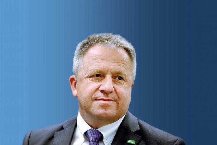 Σλοβενία: Σημάδια επιβίωσης της πρότασης μομφής για τον Počivalšek