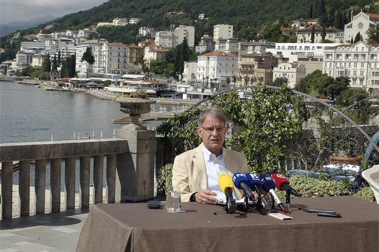 Κροατία: Έναρξη της τουριστικής περιόδου με μειωμένα νούμερα σε σχέση με την προηγούμενη