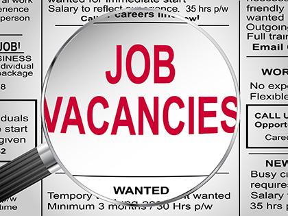 Κύπρος: Αύξηση 6.1% σε ετήσια βάση των κενών θέσεων εργασίας το 1ο τρίμηνο 2020
