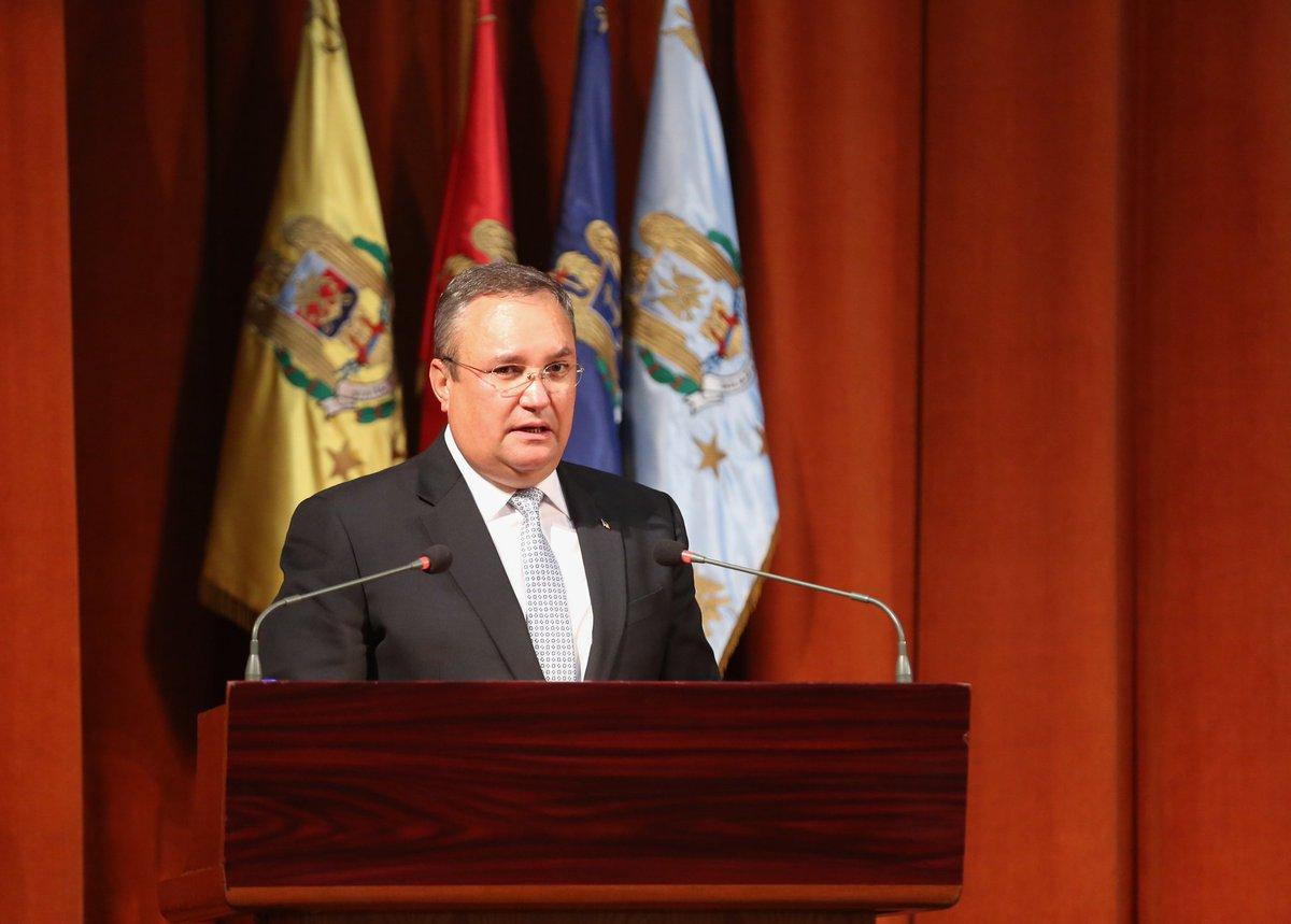 Ρουμανία: Το Κοινοβούλιο εγκρίνει την ίδρυση Στρατηγείου Πολυεθνικού Σώματος ΝΑ Ευρώπης