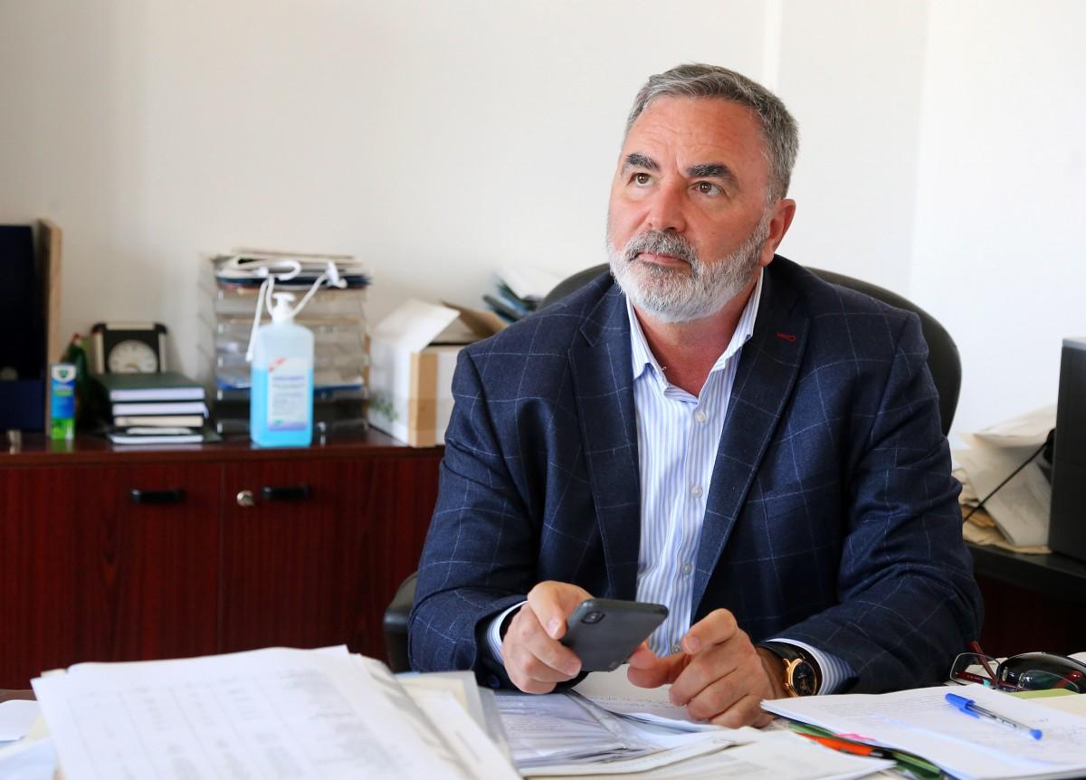 Βουλγαρία: Πρόστιμο 3.000 λέβα σε GERB και BSP για τη διοργάνωση μαζικών εκδηλώσεων
