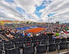 Κροατία: «Κορωνο-τουρνουά» στο Ζαντάρ