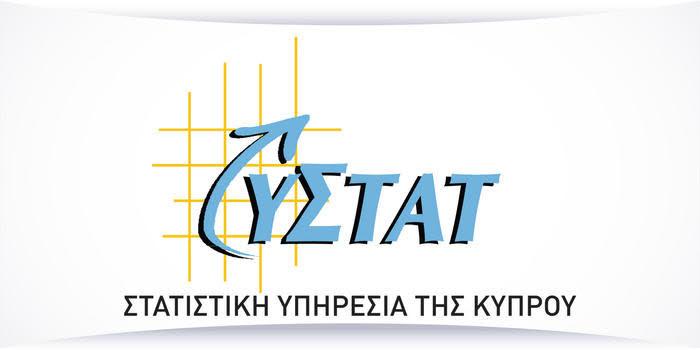 Cystat: Πτώση 21% στις εξαγωγές τον Ιανουάριο-Μάρτιο 2020