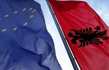 Οι Αλβανοί δεν εμπιστεύονται τους σημαντικούς θεσμούς, ενώ ανησυχούν για τη διαφθορά
