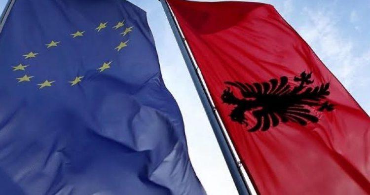 Αλβανία: Κοινή δήλωση Borrell και Várhelyi για τις κοινοβουλευτικές εκλογές