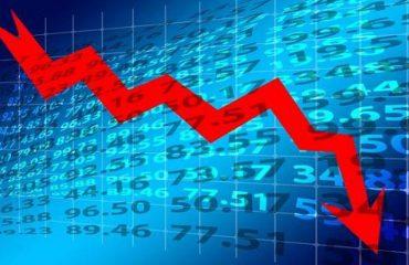 Κύπρος: Αυξήθηκε τον Σεπτέμβριο ο Δείκτης Τιμών Καταναλωτή