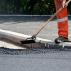 Β-Ε: Χρηματοδότηση ΕΤΑΑ για την αναβάθμιση του οδικού δικτύου στο Σεράγεβο