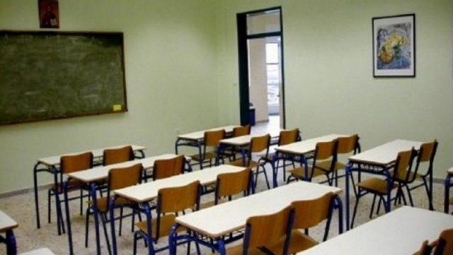 Κύπρος: Αντιδράσεις προκάλεσε άρθρο μαθήτριας για τα θρησκευτικά