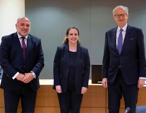 Το Μαυροβούνιο άνοιξε το τελευταίο Κεφάλαιο διαπραγματεύσεων με την ΕΕ
