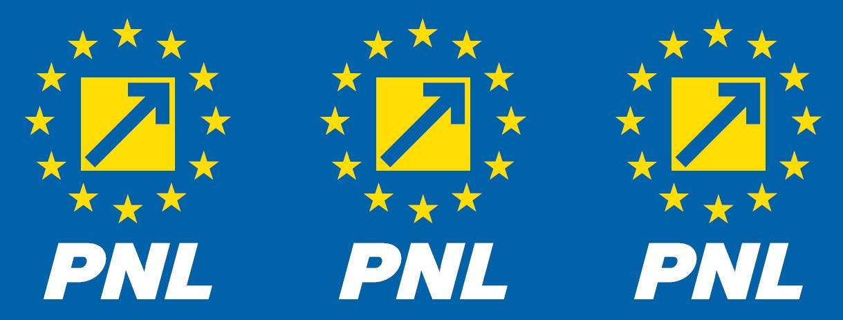 Ρουμανία: Αύξηση καταγράφει σε δημοσκόπηση το PNL, πτώση για το PSD