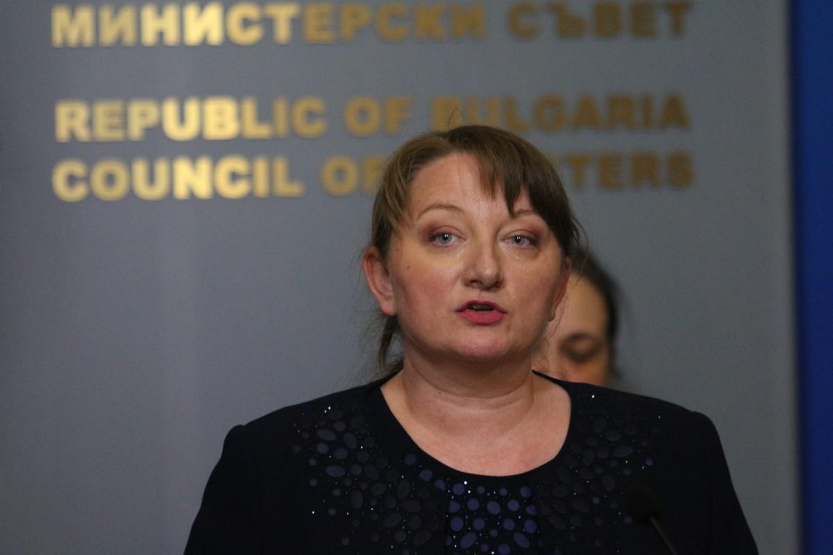 Βουλγαρία: Συζητείται η επέκταση του μέτρου 60/40 μέχρι τέλος του έτους