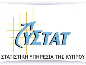 Κύπρος: Μείωση 0,42 μονάδες κατέγραψε ο Δείκτης Τιμών Καταναλωτή τον Μάιο- Στο -2% ο πληθωρισμός