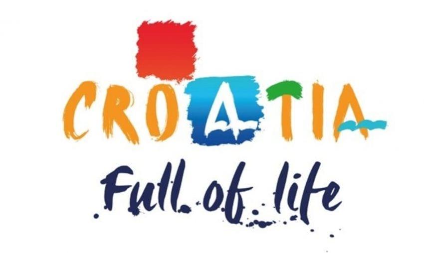 Κροατία: Δυσμενείς οι προβλέψεις της UNCTAD για τον τουρισμό