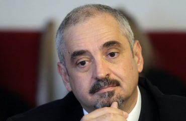Βουλγαρία: Δεν θα ανακάμψει η ύφεση το 2021