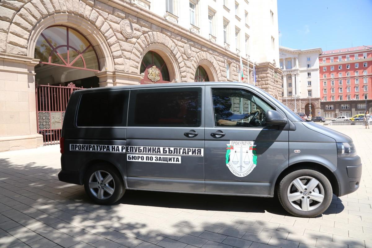 Βουλγαρία: Η Εισαγγελία δεν καταστέλλει τον Προεδρικό θεσμό, δήλωσε η Αναπληρωτής Γ.Ε.