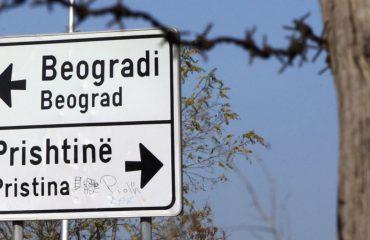 Νέο γύρο διαλόγου μεταξύ Βελιγραδίου και Πρίστινα σε τεχνικό επίπεδο, φιλοξενεί ο Lajcak