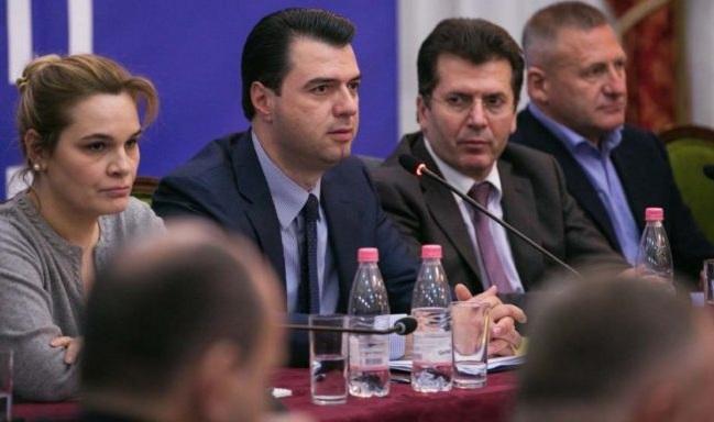 Αλβανία: Να μην καθυστερήσει η έγκριση της 5η Ιουνίου, ζητά και η Ενωμένη Αντιπολίτευση