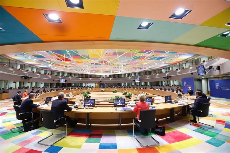 Σλοβενία: Ικανοποίηση αναλυτών με τη συμφωνία των Βρυξελλών