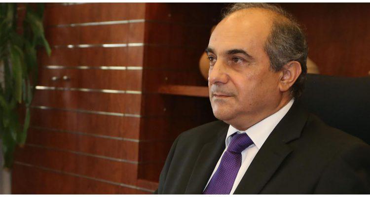 Κύπρος: Μεγαλώνει η πίεση στον Πρόεδρο της Βουλής για να παραιτηθεί