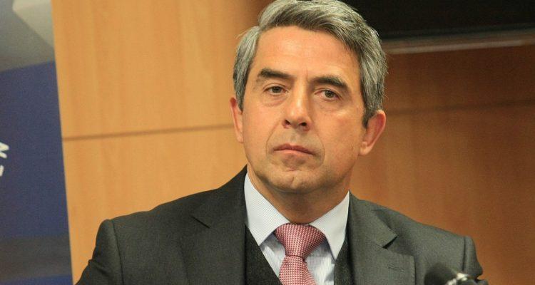 Plevneliev: Η μεγάλη μάχη μεταξύ δημοκρατών και λαϊκιστών έρχεται