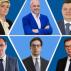 Σερβία: Στο Συμβούλιο Κορυφής του Ατλαντικού Συμβουλίου για τα Δυτικά Βαλκάνια θα συμμετάσχει ο Vucic