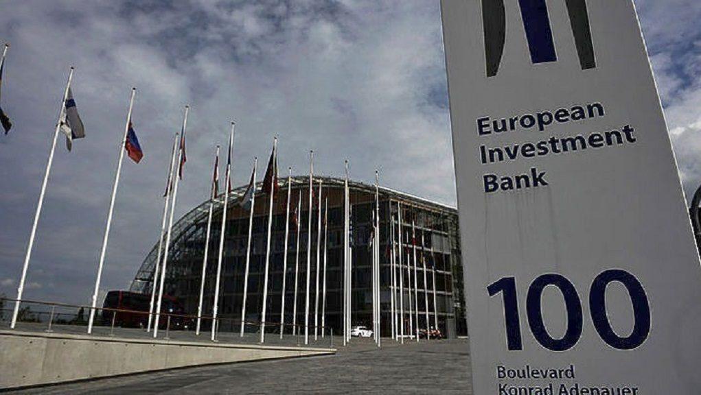 Β-Ε: € 11.8 εκατομμύρια από την ΕΕ για την κατασκευή του Aυτοκινητοδρόμου Vc