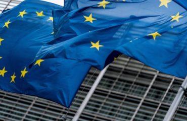 ΕΕ: 9,89 δισ. € χρηματοδοτική στήριξη από το SURE σε Βουλγαρία, Κροατία, Κύπρο, Ελλάδα, Ρουμανία, Σλοβενία