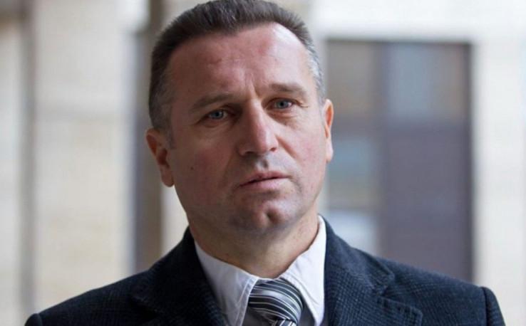 Κροατία: Η απόφαση του Προέδρου Milanovic να παρασημοφορήσει πρώην στρατηγούς από τη Β-Ε βάζει «φωτιά» στη γειτονιά