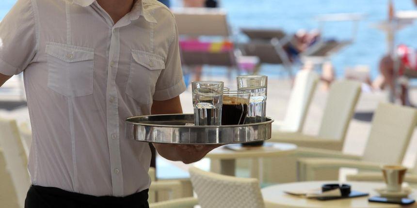 Μαυροβούνιο: Λιγότερες θέσεις εργασίας για τους εποχικούς εργάτες