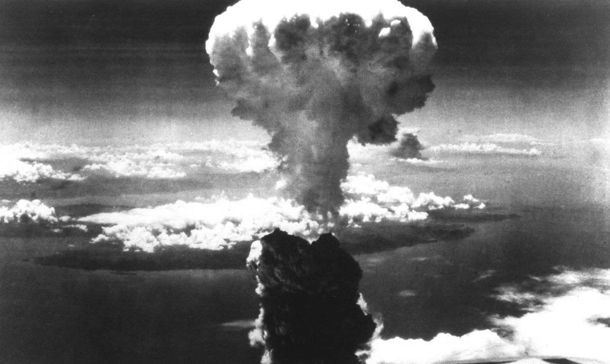 «Να μην επαναλάβουμε τα λάθη του παρελθόντος» δήλωσε ο Erdogan στην τελετή για τα 75 χρόνια από τη βόμβα στη Χιροσίμα