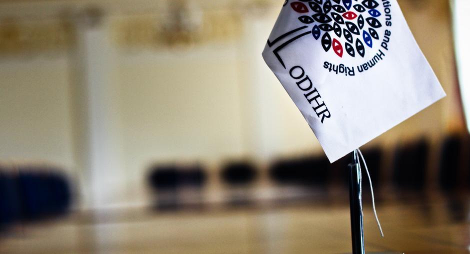 Μαυροβούνιο: Ο ΟΑΣΕ ξεκινά την αποστολή παρατήρησης για τις κοινοβουλευτικές εκλογές
