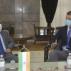 Σερβία: Συνάντηση Đurić με τον Ινδό Πρέσβη για τον διάλογο Βελιγραδίου-Πρίστινα