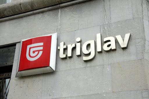 Σλοβενία: Τα καθαρά κέρδη του Ομίλου Triglav μειώθηκαν κατά 3%