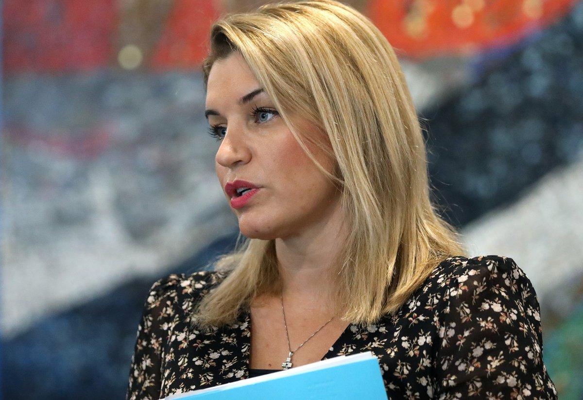 Η Κροατία ελπίζει ότι η Αυστρία θα αλλάξει την απόφασή της σχετικά με την ταξιδιωτική οδηγία που εξέδωσε για τη χώρα