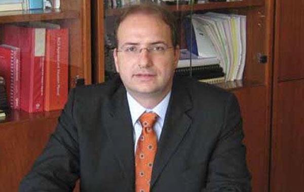 Κύπρος: Στο Βερολίνο ο ΥΠ.ΑΜ για την άτυπη συνάντηση της ΕΕ