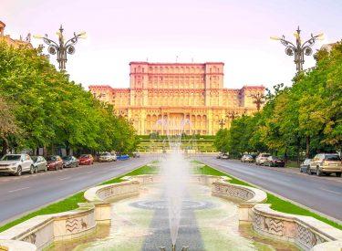 Ρουμανία: Ανησυχία επικρατεί στην επιχειρηματική κοινότητα