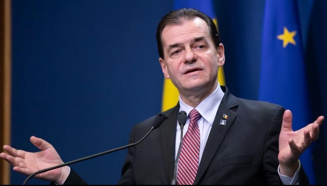 Ρουμανία: Το PSD θέλει να καταλάβει την εξουσία για να ελέγξει τις εκλογές σύμφωνα με τον Orban