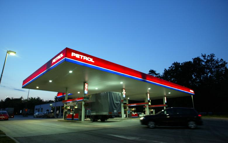 """Σλοβενία: Στα """"σκοινιά"""" η Petrol λόγω πανδημίας"""