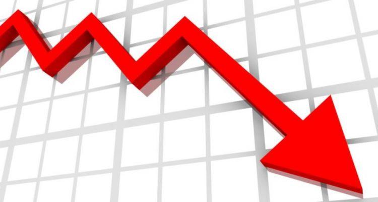 Η Κροατία κατέγραψε τη μεγαλύτερη οικονομική ύφεση στην ιστορία συλλογής δεδομένων ΑΕΠ