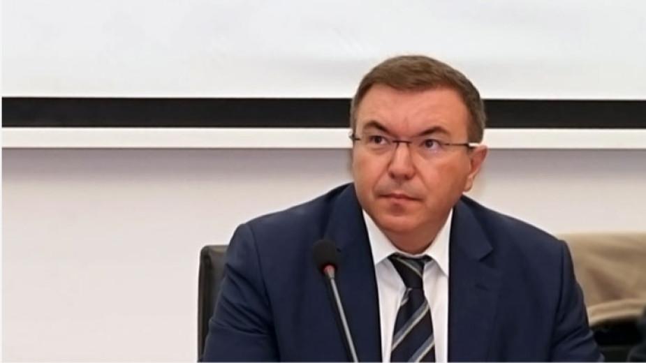 Βουλγαρία: Δωρεάν το εμβόλιο κατά του COVID-19 στους πολίτες