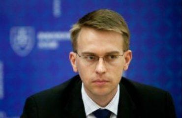 ΕΕ: Θα συνεχιστούν οι συζητήσεις Βελιγραδίου-Πρίστινα μέχρι να επιλυθούν όλα τα ζητήματα, δήλωσε ο Stano