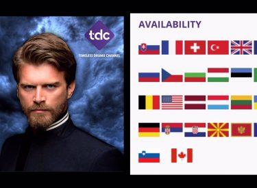Ρουμανία: Τουρκικό κανάλι συζητά να εκπέμψει από το Βουκουρέστι
