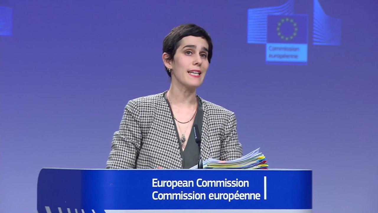 Μαυροβούνιο: Η ΕΕ ζητά ηρεμία και αυτοσυγκράτηση